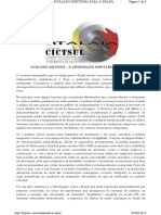 atalhos batidos __triplov.com_atalaia_alves.pdf