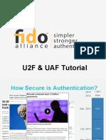 FIDO-U2F-UAF-Tutorial-v1.pdf