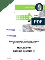 LV41 Braking Systems(3)