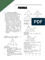 conteo de figuras - trazos-IMP.docx