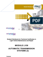 LV38-Automatic Transmission Systems (2).pdf
