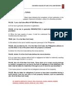 SET-2-LONG-QUIZ-COMPLETE-RON-ARCEE-CALOY-CARLO-1.pdf