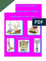 Hamburguesas y pizzas veganas.pdf
