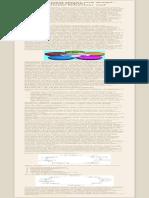 OB Organizational theory.pdf