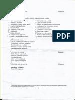 OSL16-17  sub(1).pdf