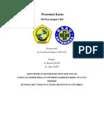 laporan kasus ckd.docx