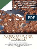 Erosion Corrosion