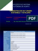 EXP SILABICA CONTABILIDAD.pptx