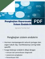 Pengkajian Keperawatan pada Sistem Endokrin-1.pptx