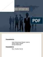 jobportalppt-160607152518