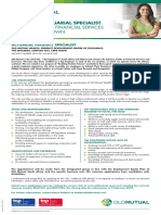 Actuarial Product Specialist - Wealth.pdf