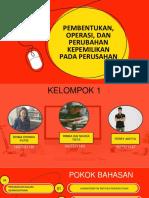 SAP 1 AKL KELOMPOK 1.pptx