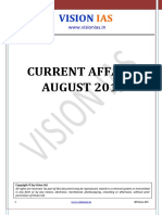 Vision_CA_2018_08.pdf