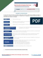 Formato Módulo III - Unidad 4-Informe de Sistematización