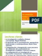 La creación teórica en las tesis.pptx