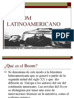 httpprofesorabelen-files-wordpress-com200906el-boom-latinoamericano-110512160522-phpapp01.pdf