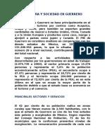 ECONOMIA Y SOCIEDAD EN GUERRERO.doc