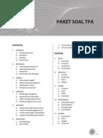 636_Soal-CPNS-Paket-6.pdf