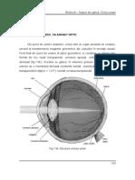 lucrarea-6-bis-ochiul-omenesc-ca-aparat-optic.doc