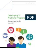 developing-pro-bono-guide-and-toolkit-october-2015 (3).pdf