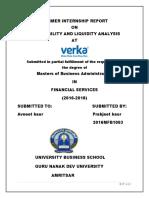 Seminar Report 2017-1