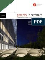 percorsi-38-FRA-DEU-bassa.pdf