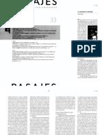 paper_17398