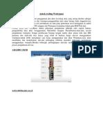 AutoLeveling Waterpass.docx