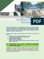 Master Plan Drainase