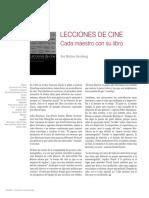 Dialnet-LeccionesDeCine-5682278.pdf