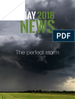 AK News May 2018.pdf