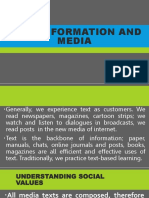 8_Text Information and Media