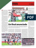 El Diario 17/09/18