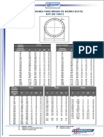 Dimensiones para bridas de HD NTP ISO 7005-2.pdf