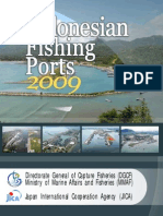 05_FishingPort2009