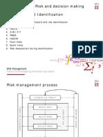 Day 2- Hazard Identification -Presentation