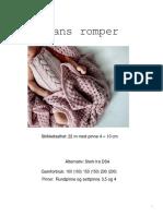 Krans romper PDF.docx