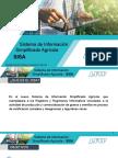 PresentacionSISA23_7_2018