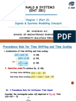 LECTURE2_ENT281_Chapter 1(part2).pptx