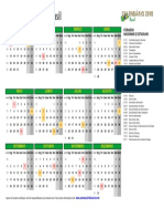 calendario-2018-Brasil-m.pdf
