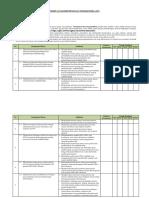 5. Pemetaan Kompetensi dan Teknik Penilaian.docx