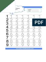 1-9 grafice.docx