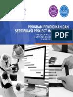 5.-Brosur-Project-Management.pdf