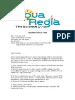 Aqua Regia Science Quiz 2009 Delhi City Finals (1).pdf