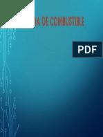 SISTEMA DE COMBUSTIBLE 2NZ.pptx