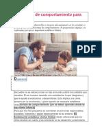 10 normas de comportamiento para niños.docx