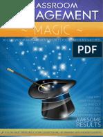 classroom-management-magic.pdf