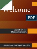 magnetism1-180904040943