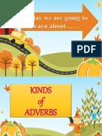 kindsofadverbs-140623033327-phpapp02