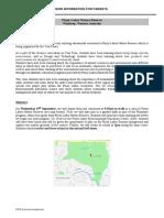 piney lakes parent letter pdf
